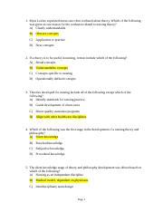 discrete mathematics solution manual rosen chapter 2