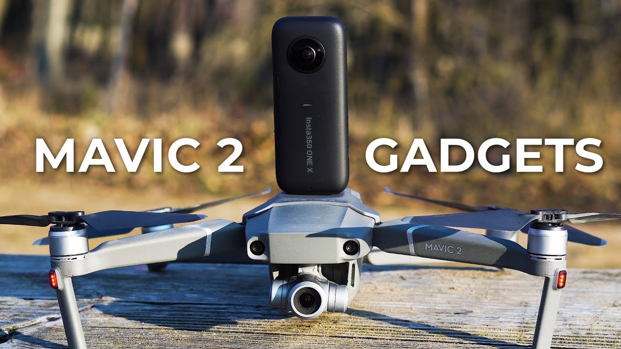 dji mavic 2 zoom manual