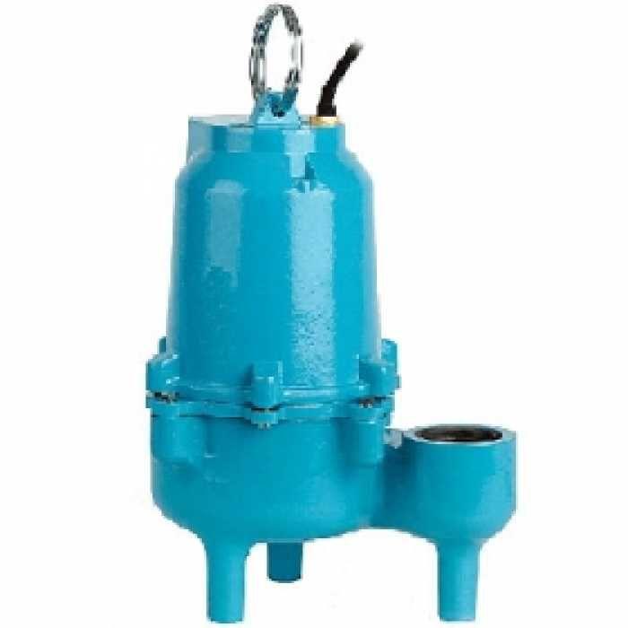 e 2 versamatic pump manual