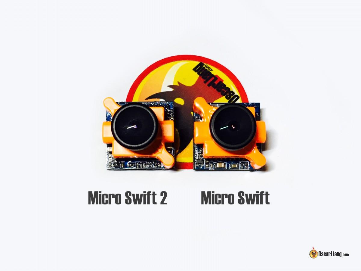 runcam micro swift 2 manual