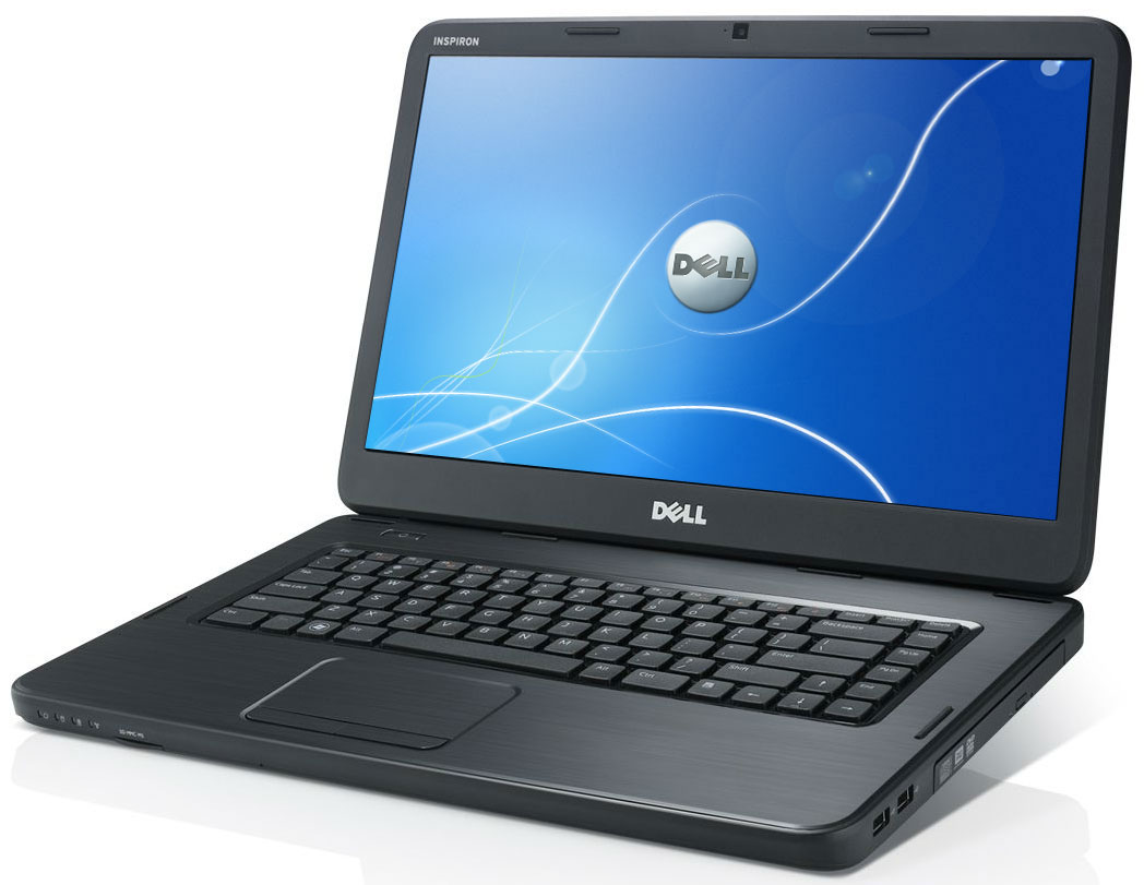 dell inspiron 15 user manual pdf