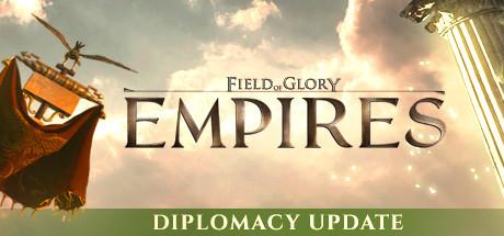 field of glory 2 manual