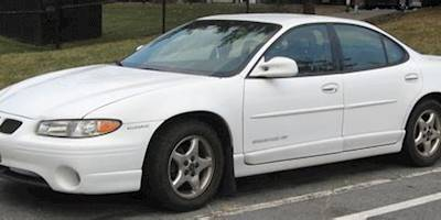 2004 pontiac grand am gt owners manual