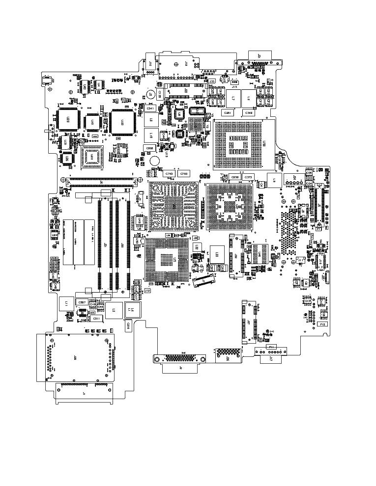 thinkpad t61 user manual pdf