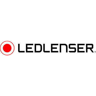 led lenser p5r 2 manual