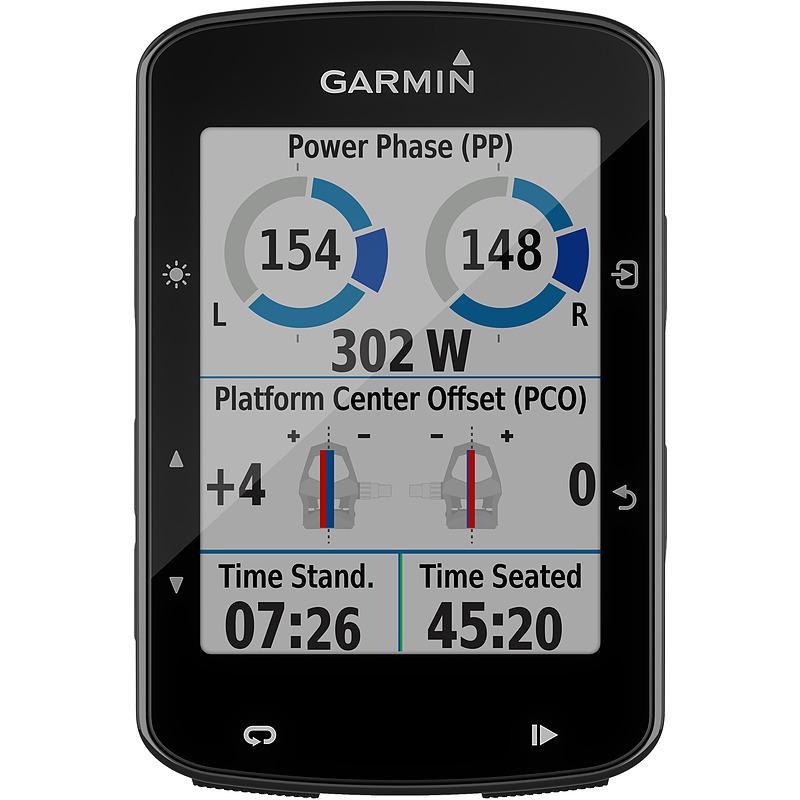 garmin 520 plus user manual
