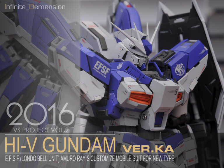 gundam scratch build manual 2 pdf download