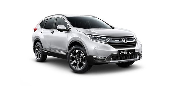 honda crv 2018 service manual