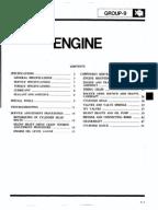 honda gx160 service manual pdf