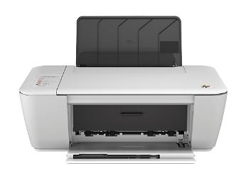 hp 1515 printer user manual