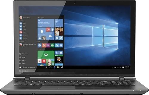 hp 630 laptop user manual