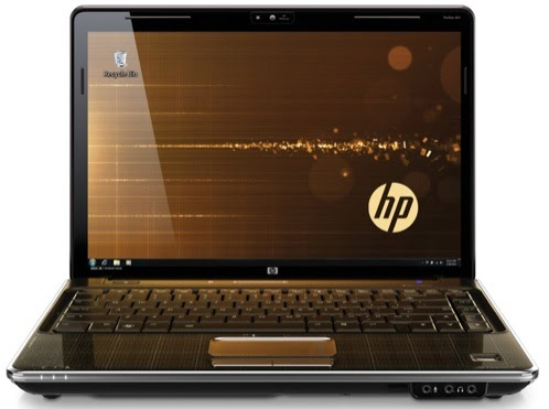 hp 630 laptop user manual