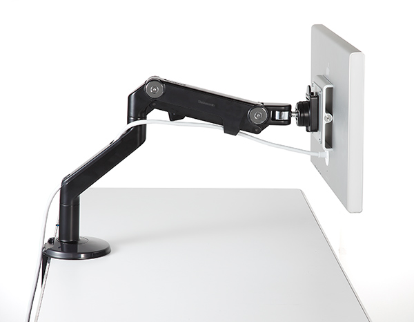 humanscale m connect 2 manual