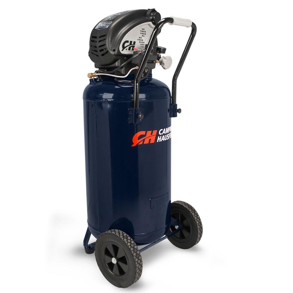 husky 2 gallon air compressor manual hhd2nk
