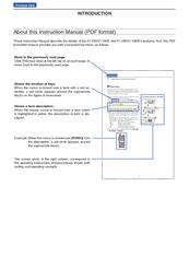 icom ic v90 user manual