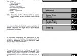 john deere stx38 service manual pdf