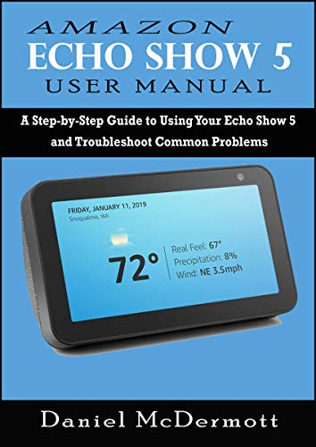 kindle fire hdx 8.9 user manual