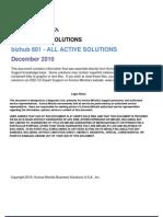 konica minolta 363 service manual