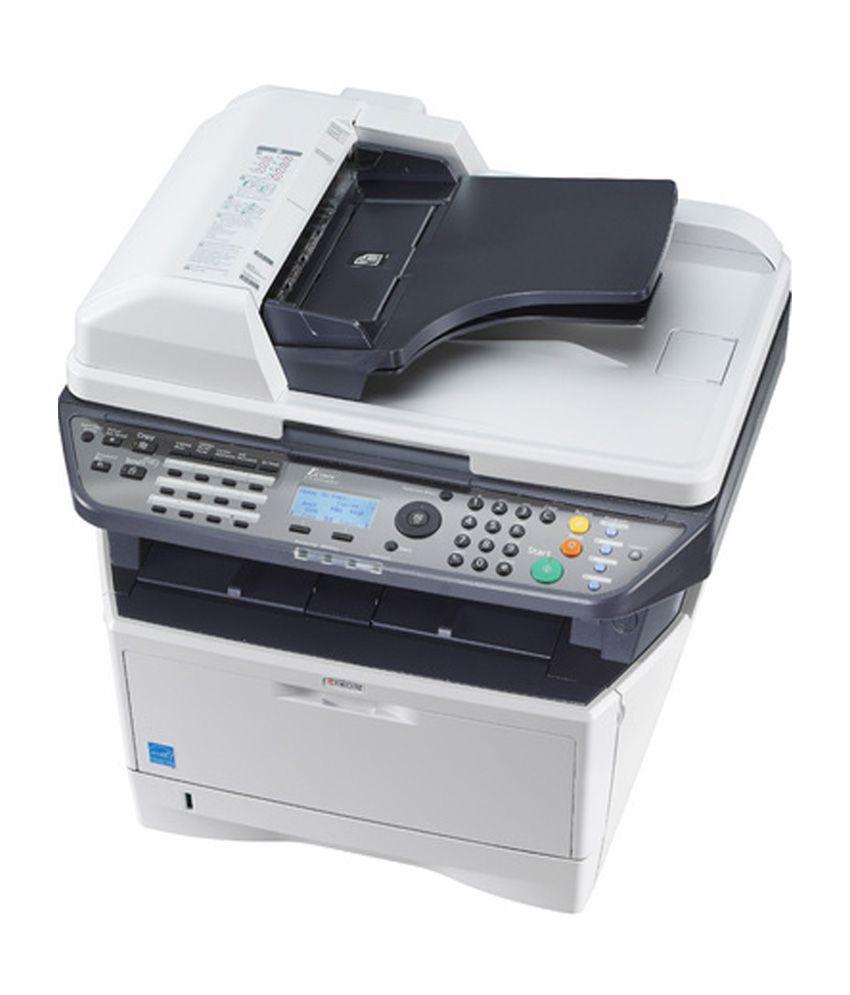 kyocera fs 1035 mfp service manual