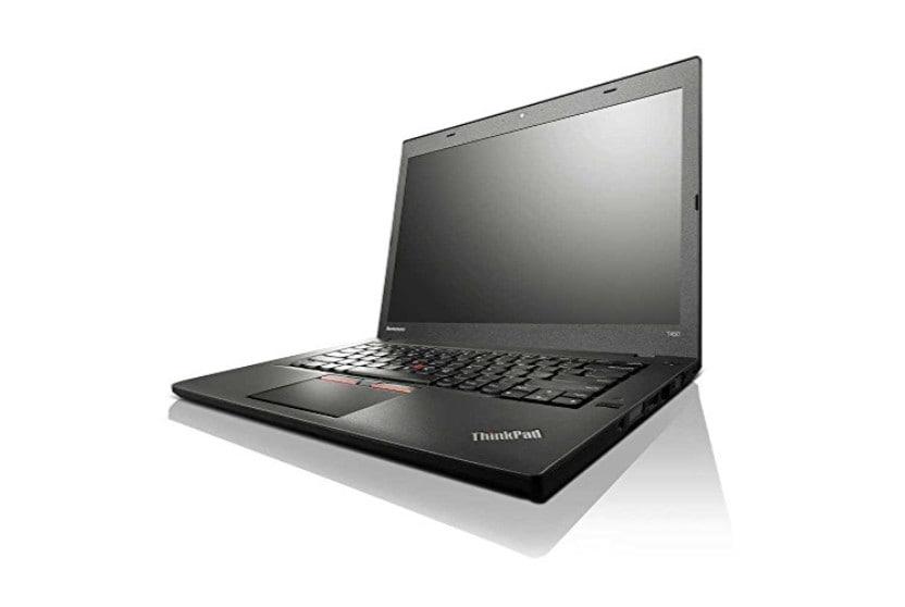 lenovo thinkpad t450 user manual