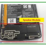 lg nexus 5 service manual