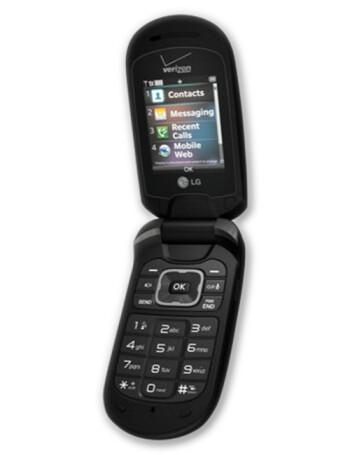 lg revere 2 cell phone manual