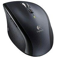 logitech m705 mouse user manual