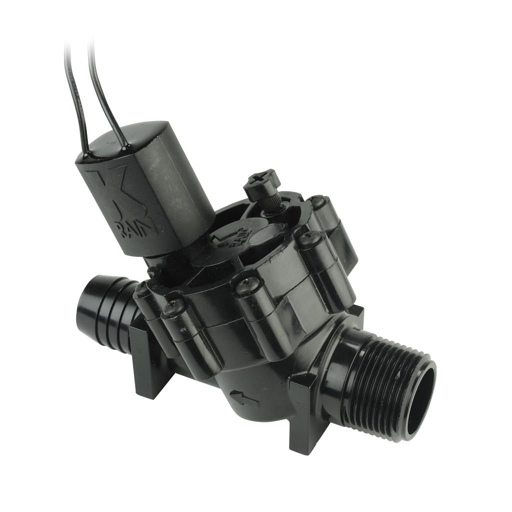 male npt manual bleed valve 1 2 316 prices