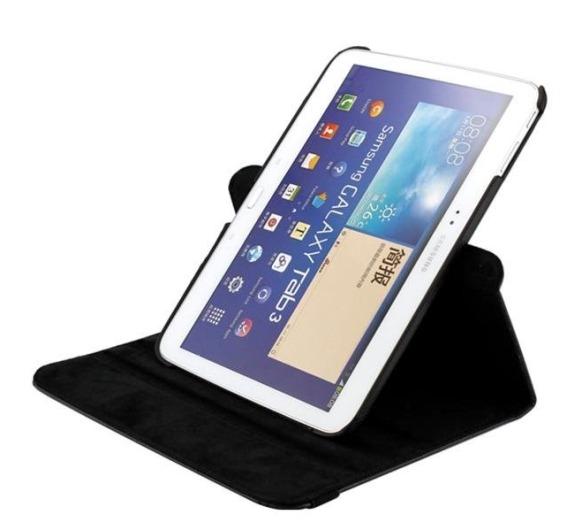 manual de usuario tablet samsung galaxy tab 2 10.1