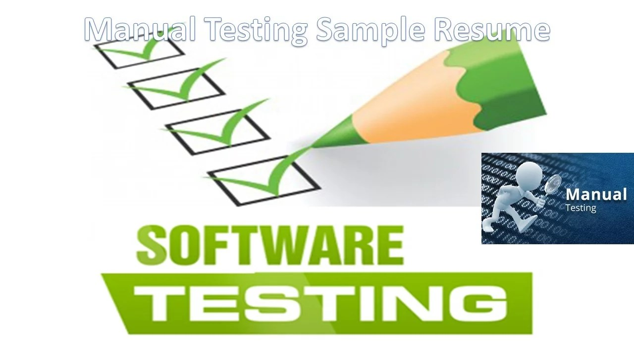 manual testing jobs in noida for 2 years experience