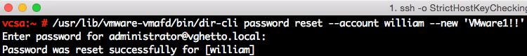 manually start usr bin vmware user