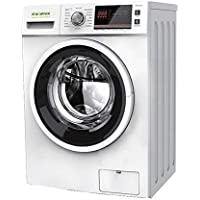 midea 2 cu ft portable washer & dryer manual mfg