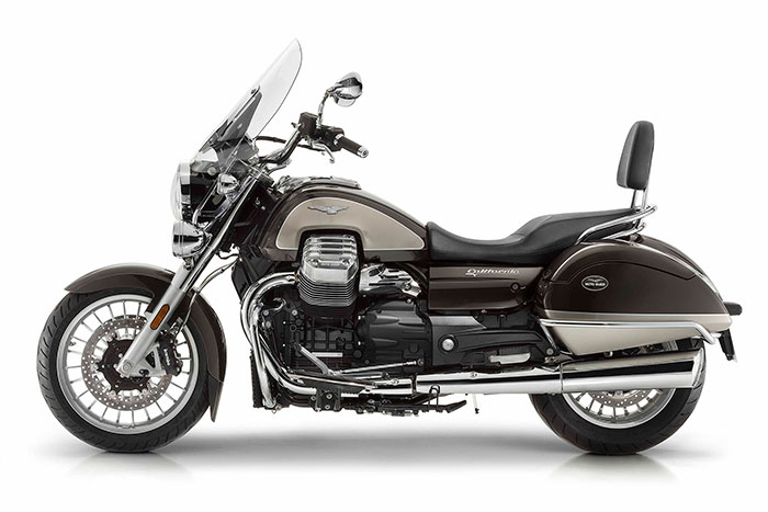 moto guzzi california 1400 owners manual