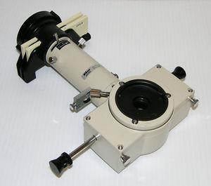 nikon labophot 2 fluorescence microscope manual
