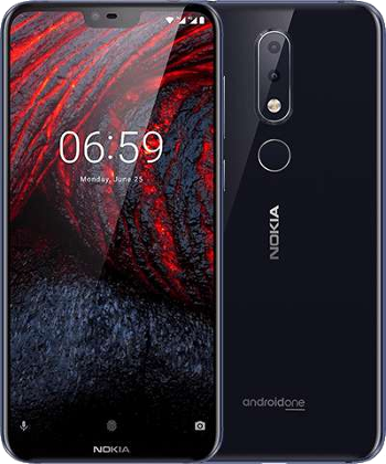 nokia 6 user manual pdf download