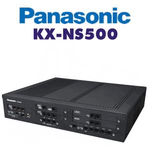 panasonic kx ns500 user manual