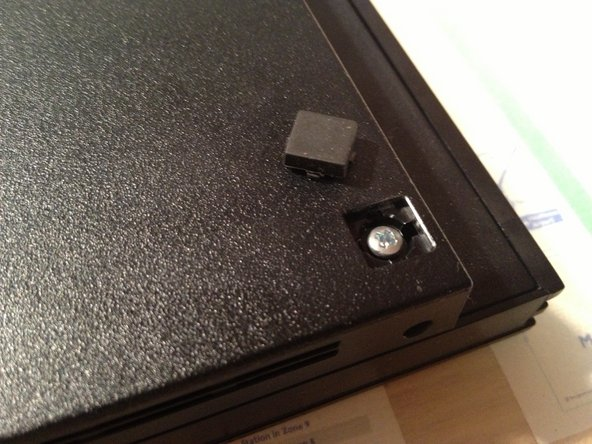 playstation 2 slim service manual