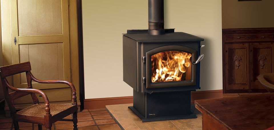 quadra fire 3100 owners manual
