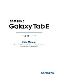 samsung galaxy tab 2 instruction manual