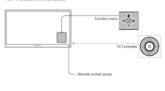 samsung plasma tv series 4 user manual