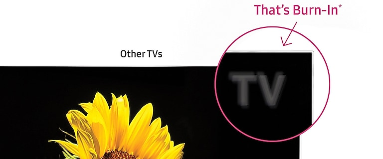 samsung qled tv owners manual