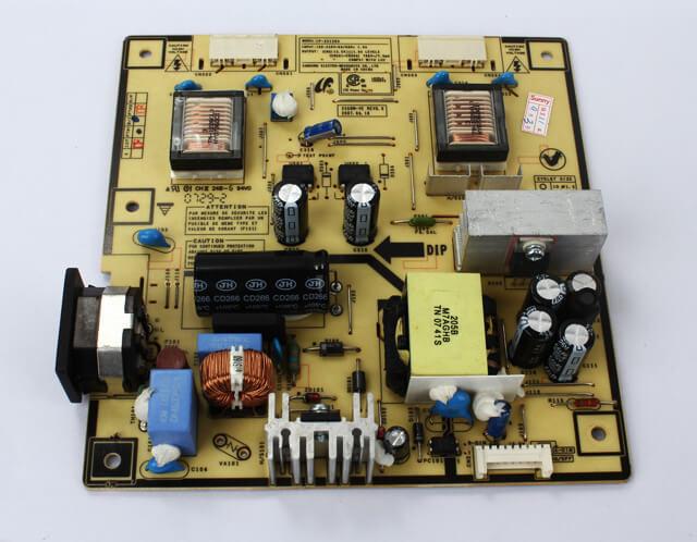 samsung syncmaster 226bw service manual