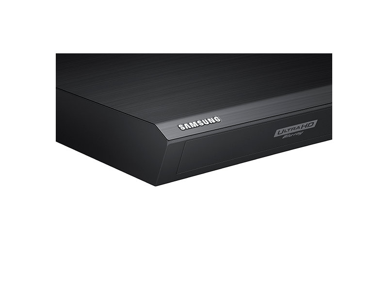 samsung ubd m8500 user manual