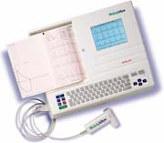 schiller cardiovit at 2 plus service manual