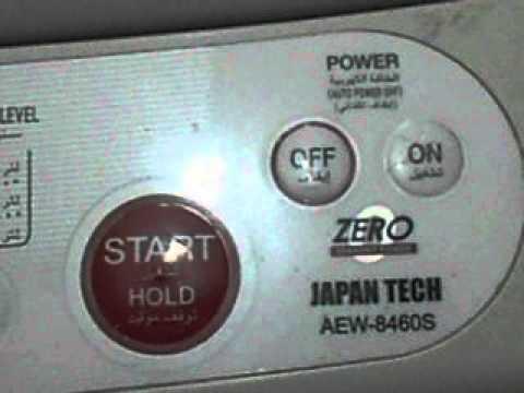 sharp es fe710bz user manual