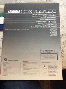 sony str dh750 owners manual