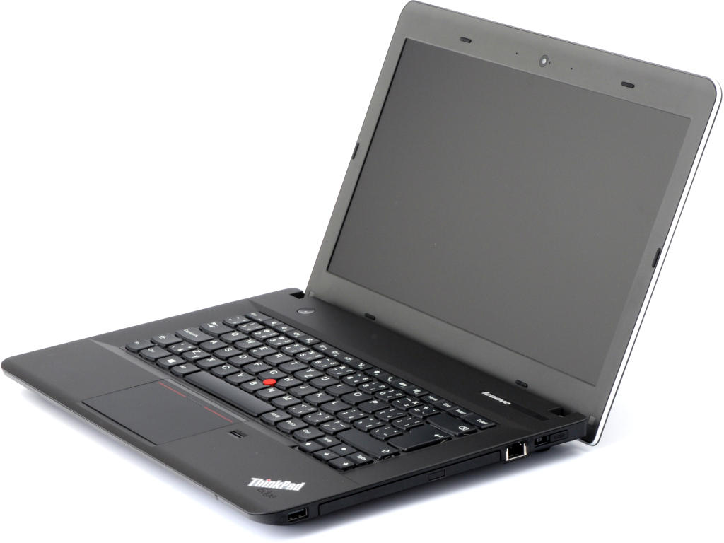 thinkpad t61 user manual pdf