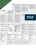 uniden dect 6.0 user manual pdf