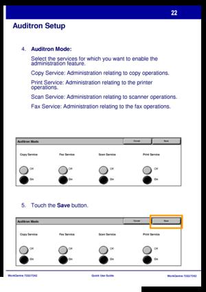 xerox workcentre 7232 service manual pdf